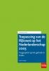,<b>Toepassing van de Rijkswet op het Nederlanderschap 2003. Editie 2019. Aruba</b>