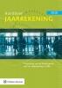,<b>Handboek Jaarrekening 2018</b>