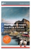 Ger  Meesters,Scandinavi? noord, Noordkaap en Lofoten