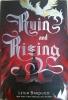 <b>Leigh  Bardugo</b>,Ruin and rising