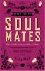 Joss  Stirling,Soulmates Het verhaal van Crystal