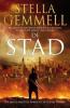 <b>Stella  Gemmell</b>,De Stad