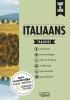,Italiaans