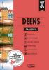 Wat & Hoe taalgids,Deens