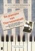 Alice  Herz-Sommer, Caroline  Stoessinger,De pianiste van Theresienstadt