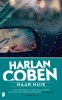 Harlan  Coben,Naar huis