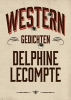 <b>Delphine  Lecompte</b>,Western