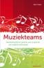 <b>B.  Visser</b>,Muziekteams