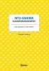 Margreet  Verboog,NT2-Cahier Klassenmanagement