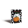 <b>Guusje  Nederhorst</b>,Woezel & Pip * Spookjes
