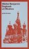 <b>Johann Peter  Eckermann</b>,Dagboek uit Moskou