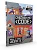 Clyde  Hatter,CoderDojo - Creëren met code: bouw je eigen website