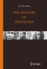 D.J.Th.  Wagener,The history of oncology
