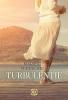 <b>Mariëtte  Middelbeek</b>,Turbulentie - grote letter uitgave