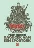 Mart Smeets  Smeets,Dagboek van een sportgek