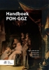 ,Handboek POH-GGZ