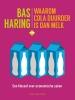 <b>Bas  Haring</b>,Waarom cola duurder is dan melk
