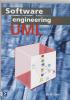 Lunn, K.,Software engineering met UML