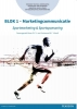 ,<b>BLOK 1 - Marketingcommunicatie</b>