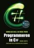 Douglas  Bell, Mike  Parr, Kris  Hermans,Programmeren in C#