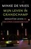 Minke de Vries,Mijn leven in Grandchamp