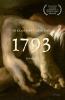 <b>Niklas  Natt och Dag</b>,1793