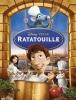 Walt  Disney,Disney verhalenboek Ratatouille
