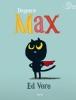Ed  Vere,Dappere Max