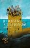 <b>Jef  Aerts</b>,Het kleine paradijs