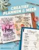 <b>Rebecca  Spooner</b>,Creatief plannen en meer
