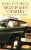 John  Steinbeck,Reizen met Charley
