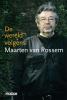 Maarten van Rossem,De wereld volgens Maarten van Rossem