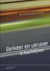 Bert van Wee, Jan Anne  Annema,Verkeer en vervoer in hoofdlijnen