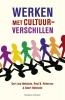 G.J.  Hofstede, G.  Hofstede, B.  Pedersen,Werken met cultuurverschillen