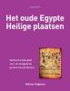 <b>Lorna  Oakes</b>,Het oude Egypte - Heilige plaatsen