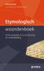 M. de Vries, F. Tollenaere,Etymologisch Woordenboek
