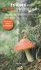 Hans E.  Laux,Eetbare en giftige paddenstoelen