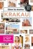 <b>Ingrid Vanden Berk</b>,Krakau