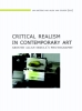 H.  Baetens,Critical realism in contemporary art: around allan sekula