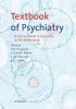 ,Textbook of Psychiatry