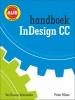 Peter  Maas,Handboek Adobe Indesign CC