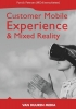 Patrick Petersen,Mobile Customer Experience & Mixed Reality