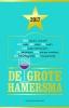 <b>Harold  Hamersma</b>,De grote Hamersma