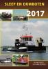 <b>W. van Heck, A.M. van Zanten</b>,Sleep en duwboten 2017