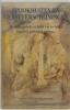 Richard Krebber,Spookhuizen en geestverschijningen