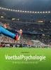 <b>Bram  Meurs</b>,Voetbalpsychologie