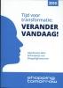 Inge  Demoed, Sophie van Rooij,ShoppingTomorrow 2018