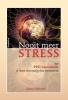 Onno  Nieveen,Nooit meer stress