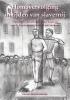 Nizaar  Makdoembaks,Homovervolging in tijden van slavernij
