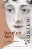 Jane  Austen,Mansfield Park